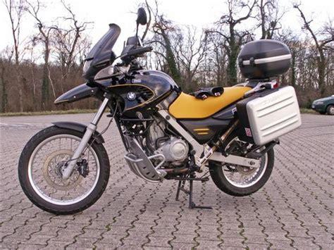 Motorrad Sozius Aufsteigen by Der Kleine Elch Wird 18 Und Macht Den F 252 Hrerschein Gern