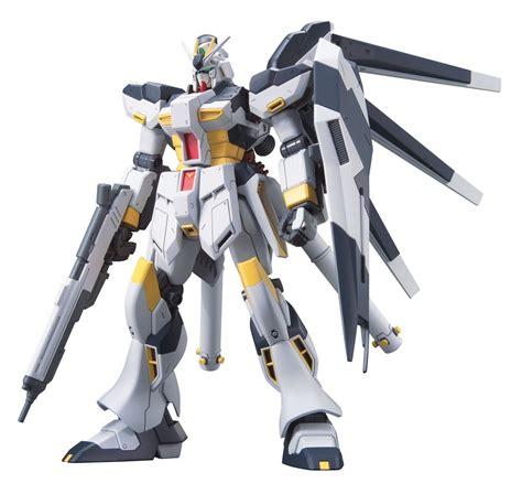 Gundam Hg Hi Jeck Bandai 301 Moved Permanently