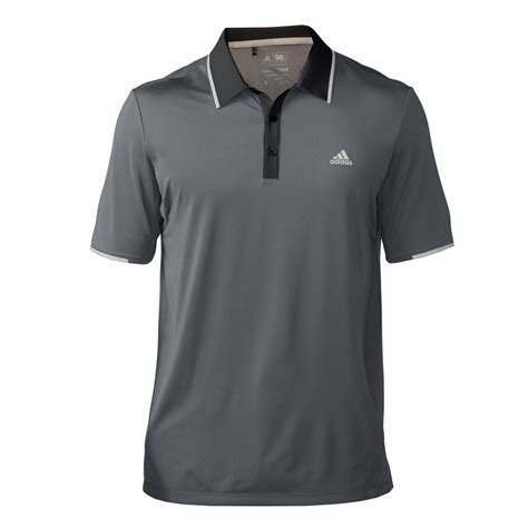 Tshirt Adidas Golf New new 2016 adidas mens climacool branded performance golf