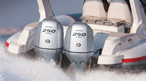 outboard motor repair anacortes wa seattle inboard outboard motors waypoint marine group