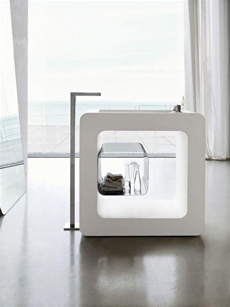 Fall In Love With Modern Italian Bathroom Design Italian Design Bathroom