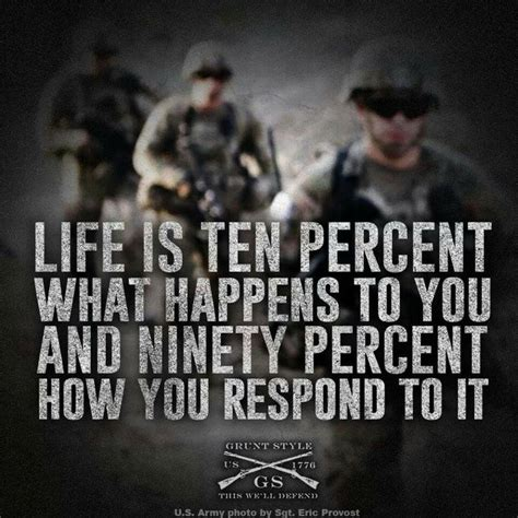 Army Quotes 1000 Inspirational Quotes On