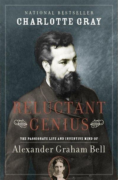 biography of alexander graham bell in tamil 81 best images about alexander graham bell on pinterest