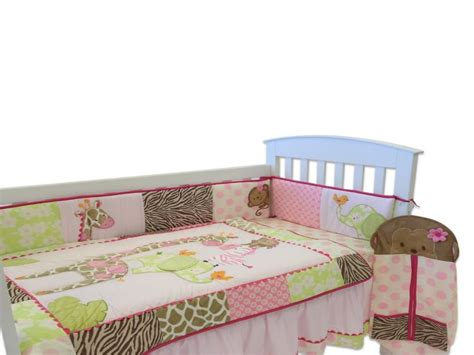 jungle jill bedding jungle jill nursery bedding modern home interiors