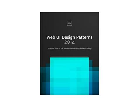 web ui layout patterns risorse archives segnal street 90 srl