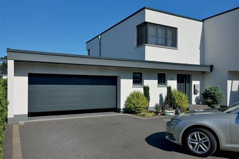 porta per garage porta per garage basculante a serranda o sezionale