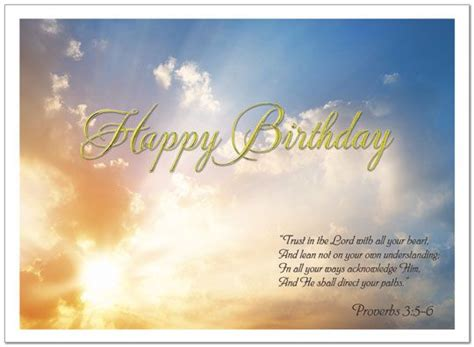 Christian Birthday Card Christian Birthday Wishes Messages Greetings And Images