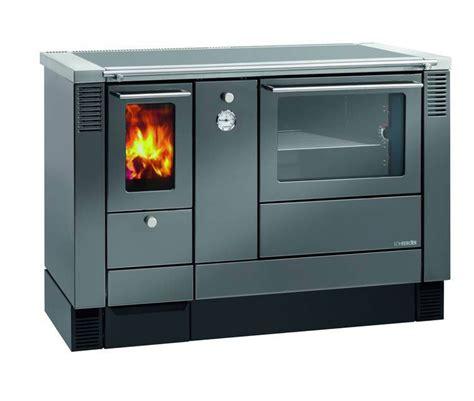 stufe a legna con forno e piano cottura stufe a legna con forno e piano cottura cassol