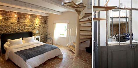Exceptionnel Chambre D Hote Design #2: Josephine-chambre-parentale.jpg