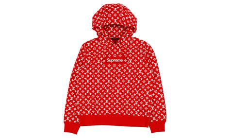 supreme clothing hoodie supreme clothing education