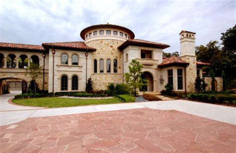 italian villa style homes italian villa house style house design ideas