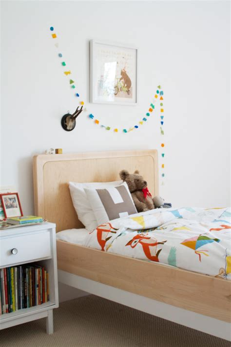 gender neutral bedroom design board gender neutral toddler room