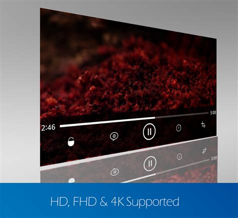 mov player android player for android android apps on play