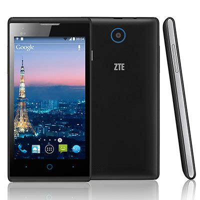 Handphone Zte Blade G zte blade g price in malaysia rm mesramobile