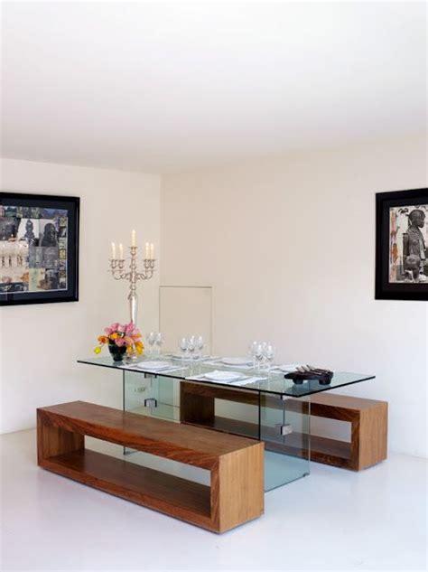 aparador telma john rocha s oasis in provence decora 231 227 o vidro pinterest