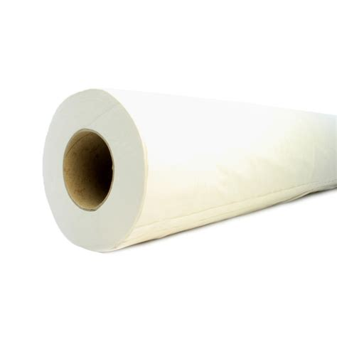 couch rolls couch roll hygienic protection for your couch