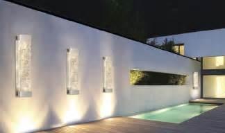 contemporary exterior light fixtures 28 exterior interior charming unique small