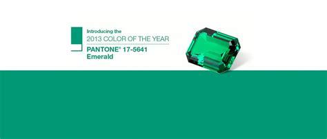 pantone color of the year 2012 pantone reveals color of the year for 2013 pantone 17