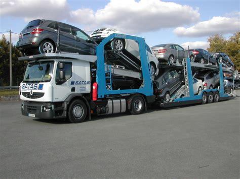location de camion porte voiture location camion transport de voiture location auto clermont