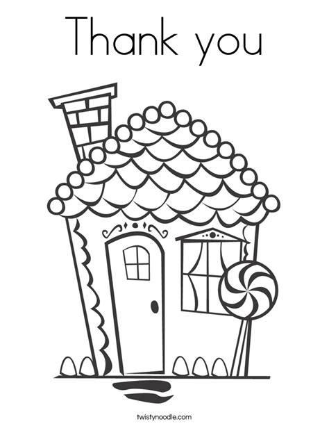 thank you coloring pages birthday thank you coloring pages coloring pages