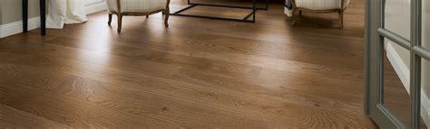 hardwood flooring scotland hardwood flooring glasgow hardwood flooring scotland