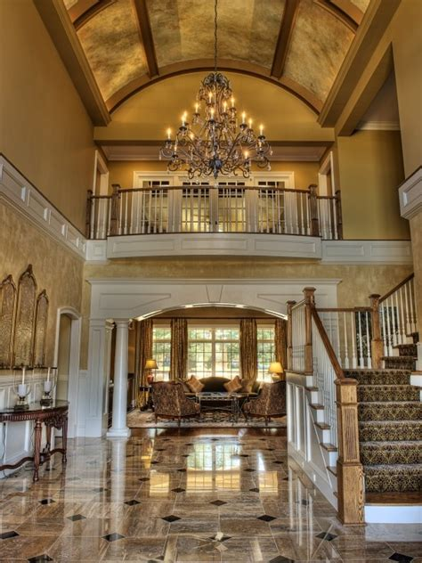 home design story move door kilgore home in greenville sc love the stair carpet