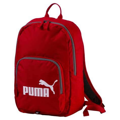 imagenes de mochilas chidas mochila puma roja sears com mx me entiende