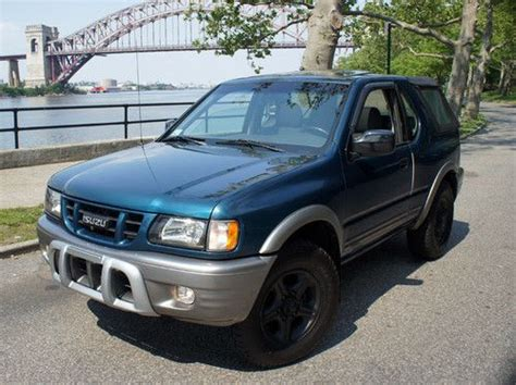 hayes auto repair manual 2001 isuzu rodeo sport windshield wipe control service manual removing transmission 2001 isuzu rodeo sport service manual removing