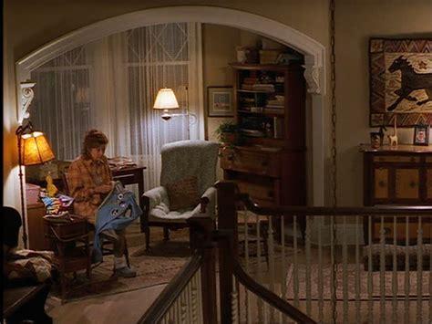 bedroom movie story upstairs landing jpg