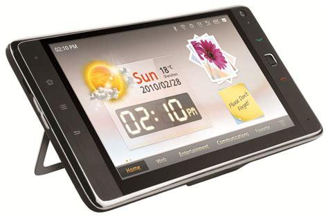 Baterai Tablet Huawei Ideos S7 Tablette Huawei Ideos S7 De Huawei