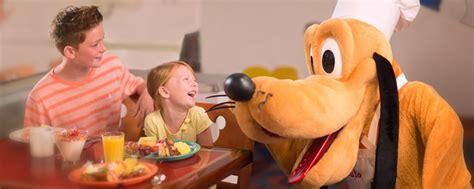Restaurant Com Gift Card Disney - free dining in 2018 disney deals walt disney world 174 official site