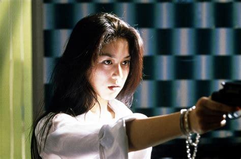 film action hongkong the 15 best hong kong action movies 171 taste of cinema