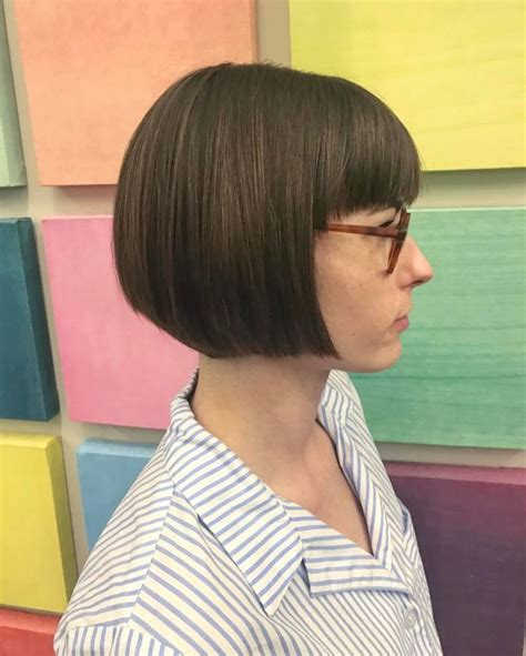 update to the bob haircut update to the bob haircut 25 best ideas about layered