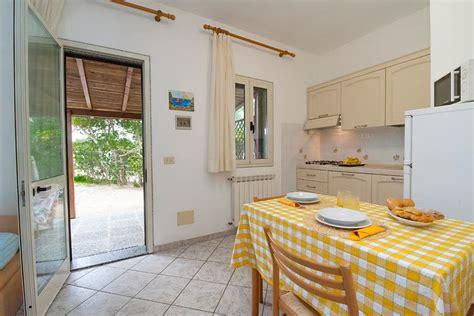 appartamenti lacona appartamenti a lacona isola d elba appartamenti sul