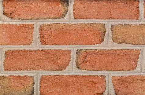 Handmade Brick Manufacturers - range handmade brick king masonry yard ltd