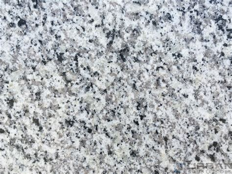 Home Depot Instock Kitchen Cabinets by Dallas White Granite Countertops American Hwy