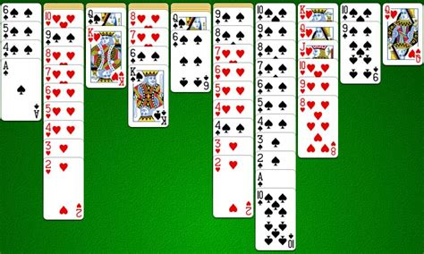 how to play solitaire a beginnerã s guide to learning solitaire including solitaire nestor pounce pyramid russian bank golf and yukon books les r 232 gles du solitaire