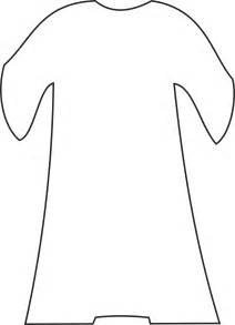 coat template my children s curriculum january 2014