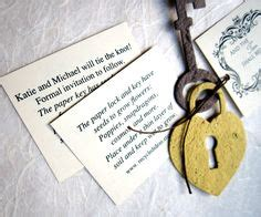 themes of lock and key skeleton key theme on pinterest skeleton keys keys and