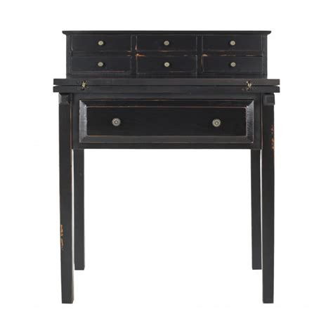 safavieh abigail fold desk decor market safavieh abigail fold desk