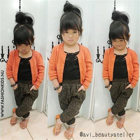 hairstyles and attitudes timbuk 3 1000 ideas about little girl bangs on pinterest toddler
