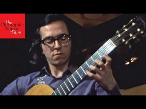 Scotts Bass Lessons Giveaway - scott s elaegypt