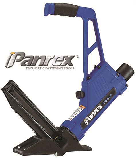 Pneumatic Floor by Supplier Pneumatic Floor Nailer Pneumatic Floor Nailer Wholesale Wholesales Trolly Product