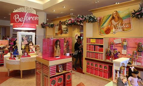 doll store tour of new american store orlando sentinel