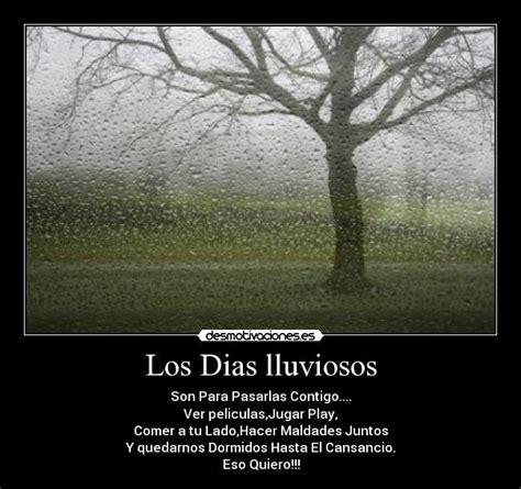 imagenes de buenos dias lluviosos usuario yuffie 18 desmotivaciones