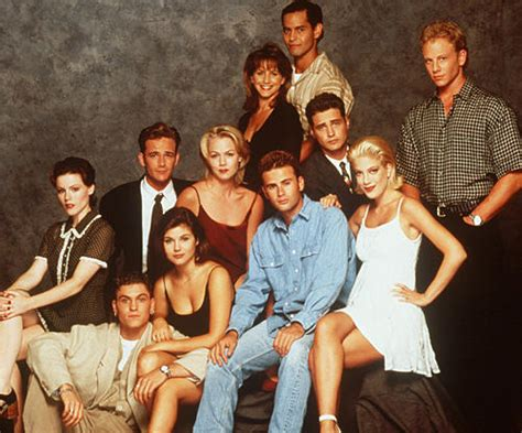 beverly hills 90210 original cast members beverly hills 90210 cast where are they now