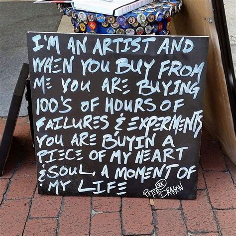 4195 best images about the life of an artist on pinterest
