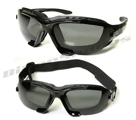 polarized motocross goggles polarized motorcycle sunglasses removable foam strap biker
