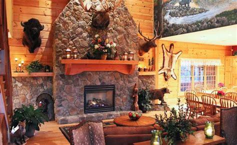 house mountain inn house mountain inn ayanahouse