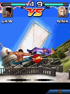 download game java mod 128x160 kresnawan mobile game download game java tekken mobile
